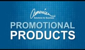 Promotional Products | American Solutions for Business